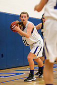 MCHS Varsity Girls Basketball vs Rappahannock
