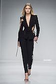 Gigi Hadid Paris Fashion