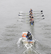 Putney, GREAT BRITAIN,   Oxford Blue Boat - Training, 2009 Boat Race,  Rowing 'Championship Course' Putney to Mortlake, on the River Thames, Thur. 26.03.2009. [Mandatory Credit, Peter Spurrier / Intersport-images].Oxford Crew, right toleft, Bow, Michal PLOTKOWIAK, Colin SMITH, Alex HEARNE, Ben HARRISON, Sjoerd HAMBURGER, Tom SOLESBURY, George BRIDGEWATER, Ante KUSURIN and cox Colin GROSHONG. Putney, GREAT BRITAIN,   Oxford Blue Boat - Training, 2009 Boat Race,  Rowing 'Championship Course' Putney to Mortlake, on the River Thames, Thur. 26.03.2009. [Mandatory Credit, Peter Spurrier / Intersport-images].Oxford Crew, letf to right, Bow, Michal PLOTKOWIAK, Colin SMITH, Alex HEARNE, Ben HARRISON, Sjoerd HAMBURGER, Tom SOLESBURY, George BRIDGEWATER, Ante KUSURIN and cox Colin GROSHONG. .Oxford Crew, Bow, Michal PLOTKOWIAK, Colin SMITH, Alex HEARNE, Ben HARRISON, Sjoerd HAMBURGER, Tom SOLESBURY, George BRIDGEWATER, Ante KUSURIN and cox Colin GROSHONG. .