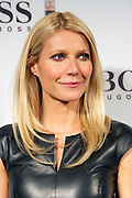 29.OCTOBER.2012.MADRID<br /> <br /> GWYNETH PALTROW PRESENTS 'BOSS NUIT POURFEMME' FRAGRANCE. ACTRESS GWYNETH PALTROW PRESENTS THE NEW 'BOSS NUIT POUR FEMME' HUGO BOSS PARFUM AT THE NEPTUNO PALACE IN MADRID, SPAIN.<br /> BYLINE: EDBIMAGEARCHIVE.CO.UK<br /> <br /> *THIS IMAGE IS STRICTLY FOR UK NEWSPAPERS AND MAGAZINES ONLY*<br /> *FOR WORLD WIDE SALES AND WEB USE PLEASE CONTACT EDBIMAGEARCHIVE - 0208 954 5968*