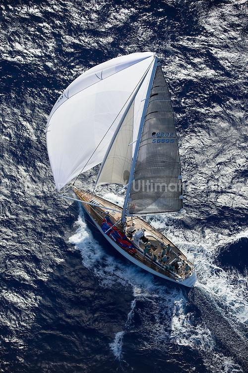 2015 Transpac finish 7_28_15 sg