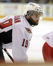 2010 OHL Playoffs - 2010-04-17 Windsor at Kitchener G2