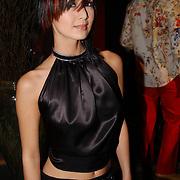 Playboy Night 2004, Jennifer de Jong