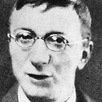 DOEBLIN, Alfred