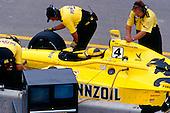 Automotive Racing Stock Photos