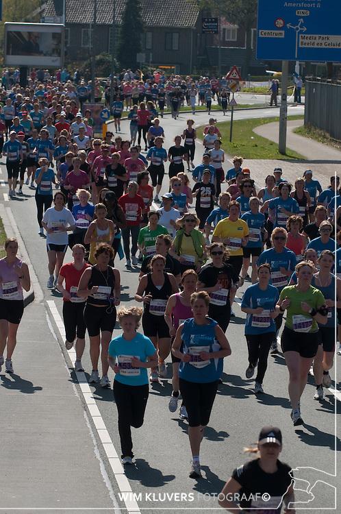 Hilversum WK20100418-146.NEF.Nike cityrun 2010