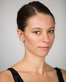 Tatiana Sedik –Ballet Portraits