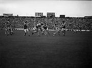 07/09/1980<br /> 09/07/1980<br /> 7 September 1980<br /> All-Ireland Minor Hurling Final.