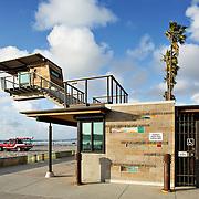 RNT Architects, La Jolla Shores Lifeguard Tower, City of San Diego, San Diego, California, La Jolla, La Jolla Shores, City of San Diego Arts Commission, Mary Lynn Dominguez, Architectural Photography , San Diego Architectural Photographer, Southern California Architectural Photographer