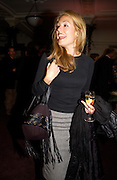 Cat Deeley, 'Feast Food that celebrates Life' by Nigella Lawson- book launch. Cadogan Hall, Sloane Terace. 11 October 2004. ONE TIME USE ONLY - DO NOT ARCHIVE  © Copyright Photograph by Dafydd Jones 66 Stockwell Park Rd. London SW9 0DA Tel 020 7733 0108 www.dafjones.com