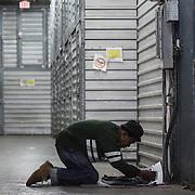 HomelessStorageFinal_gallery