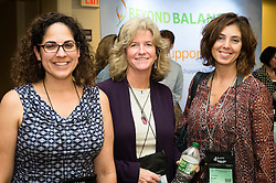 ILADS Conference, Philadelphia, PA, USA The International Lyme and Associated Diseases Society (ILADS) 17th Annual Scientific Conference, November 4-6, 2016, Philadelphia, PA
