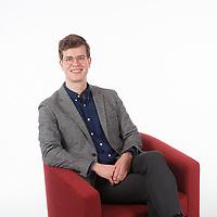 2019_02_07 - Lachlan Milne Professional Business Portraits
