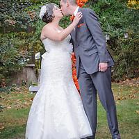 Amanda & Steve Wedding and Reception Full Album