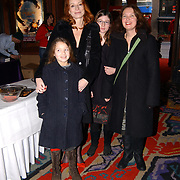 Premiere Lemony Snicket's, Marian Mudder