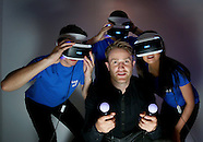 Playstation VR Marc's Pick