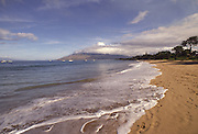Wailea, Maui, Hawaii, USA<br />