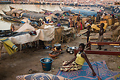 Travel - Mopti, the heart of Mali