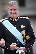 041520 Philippe de Belgique turn on 60