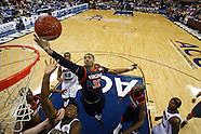 20090312 NCAAB ACC Boston College v Virginia