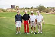 Arizona Kidney Foundation Golf Classic