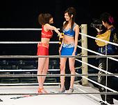 2009-03 Sengoku