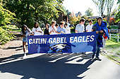 2018 Catlin Gabel Homecoming