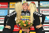 2014.10.05 - Gieten - Superprestige