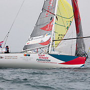 Julien PULVE