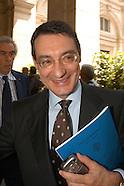 Romiti Maurizio