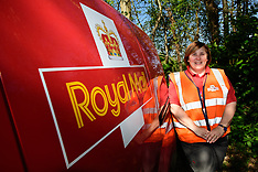 170505 - Royal Mail Rugby