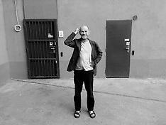 Ondrej Steffl+Tomas Nemecek