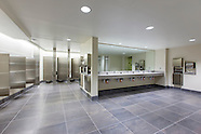 Baltimore Gas & Electric Company Bathroom Remodel Photography