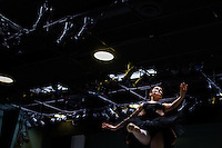 04192015 - David Halber day at the Arizona Ballet