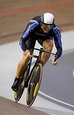 20090213 World Cup Banecykling