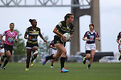WCRC_23_Lindenwood_v_Arizona