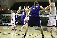 MBKB: Ripon College vs. Cornell College (02-24-17)