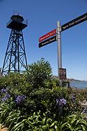 Northern California, 2017 (bartramphotography.com)