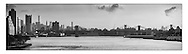 Manhattan, New York City, New York.<br /> Picture date: Thursday September 8, 2016.<br /> Photograph by Christopher Ison &copy;<br /> 07544044177<br /> chris@christopherison.com<br /> www.christopherison.com