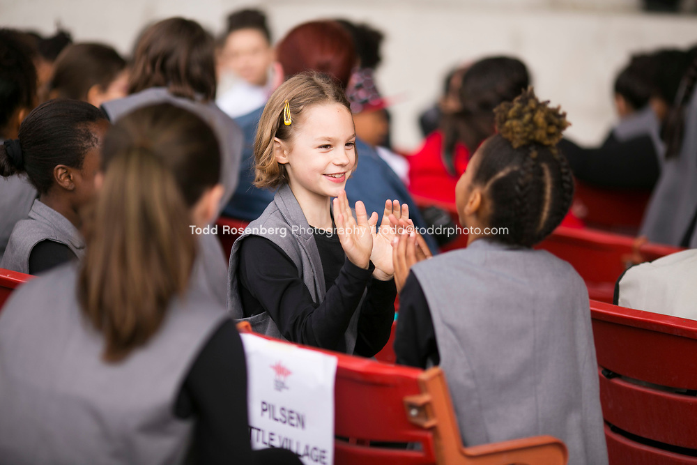 5/26/17 8:59:09 AM<br /> <br /> Chicago Children's Choir<br /> Josephine Lee Director<br /> <br /> 2017 Paint the Town Red Afternoon Concert<br /> <br /> &copy; Amanda Delgadillo/Todd Rosenberg Photography 2017