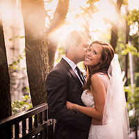 Lindsey&Fritz | Married