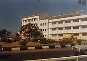 My father Bryan Patt was General Manager of the Liptons tea factory in Colombo from approximately 1955 until 1972. Initially we lived in the flat on top of the factory. Sadly I have been unable to find many photos that could assist you. Most were family snap shots. But I have come across the attached photos. The colour photo is of the Liptons factory taken I think at the end of the 70's with a Liptons lorry driving by. Sadly it has since been demolished . There is Also a night time photo taken during a ceremony in the late 60's.