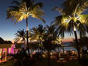 La Veranda Resort Phu Quoc - MGallery by Sofitel, Vietnam