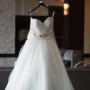 Susie Mark Wedding