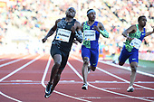 Jun 13, 2019-Track and Field-54th Bislett Games