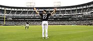 061419 Yankees at White Sox