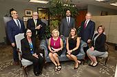 9-17-2018 Leading Lawyers