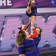 1144_Infinity Cheer and Dance - Gravity