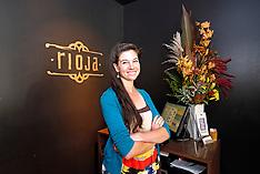 Christine Milam (Rioja)