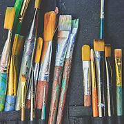 Better In Brentwood - Delta Art Guild Art Classes